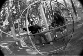 parque de convivencia irekua (31)