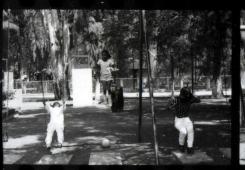 parque de convivencia irekua (8)