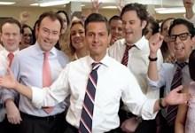 Photo of Lozoya denuncia a Peña Nieto y a Videgaray por autorizar sobornos en caso Odebretch