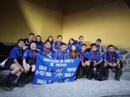 scouts_irapuato_grupo1 (13)