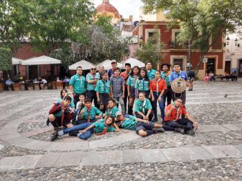 scouts_irapuato_grupo1 (18)