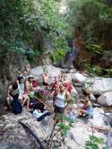 scouts_irapuato_grupo1 (2)