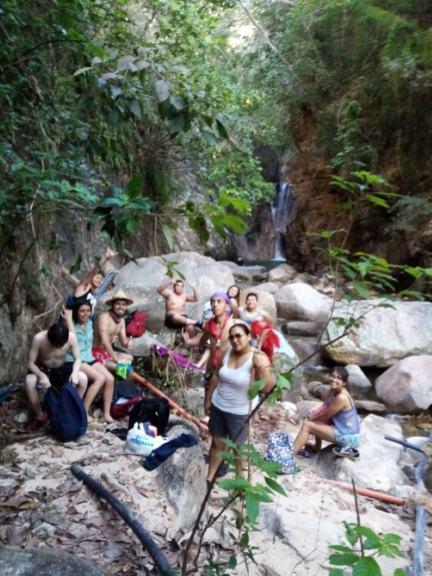 scouts_irapuato_grupo1 (20)