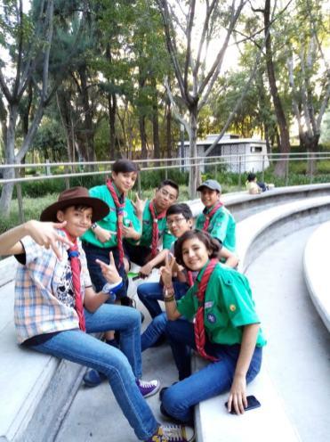 scouts_irapuato_grupo1 (7)