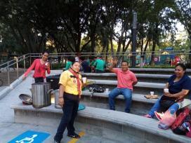 scouts_irapuato_grupo1 (8)