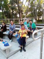 scouts_irapuato_grupo1 (9)