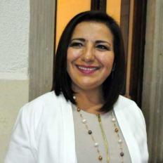 Beatriz Hernández Cruz | Salamanca
