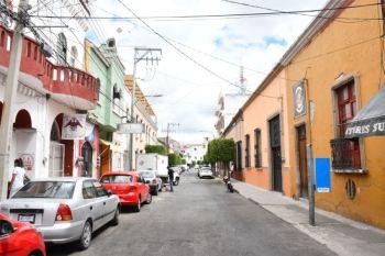 Calle Allende (2)