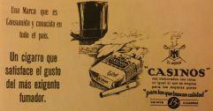 Cigarros (2)
