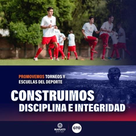 Construye Irapuato valores, identidad y orgullo (2)