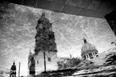 Irapuato antiguo, templos y calles (10)