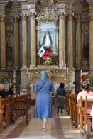 Templo de la Soledad (1)