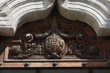 Templo de la Soledad (11)