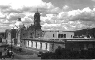 Templo de la Soledad (6)