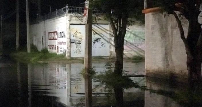 afectaciones por lluvias en irapuato (1)