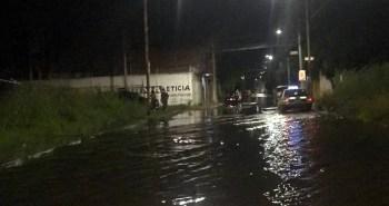 afectaciones por lluvias en irapuato (5)