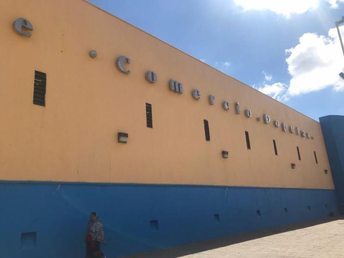 plaza comercio irapuato (2)