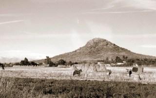 vida en el campo, Fotos juan López Luna y ADP. Fotos antiguas de Irapuato (27)