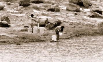 vida en el campo, Fotos juan López Luna y ADP. Fotos antiguas de Irapuato (3)