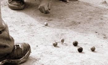 vida en el campo, Fotos juan López Luna y ADP. Fotos antiguas de Irapuato (7)