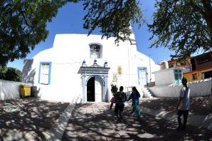 Hacienda de Guadalupe (6)
