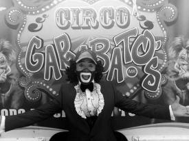 circo irapuato (10)