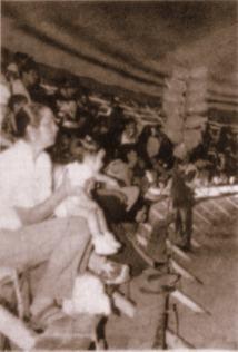 circo irapuato (13)