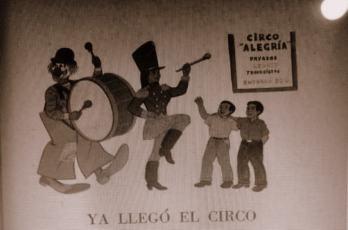 circo irapuato (18)