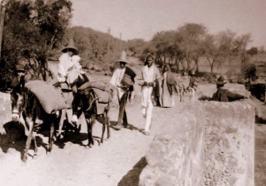 fotos antiguas Irapuato, comerciantes (21)