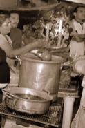 fotos antiguas Irapuato, comerciantes (23)