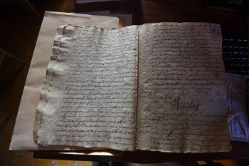 Archivo Histórico Documentos (1)