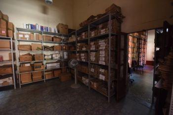 Archivo Histórico Documentos (2)