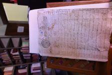 Archivo Histórico Documentos (3)