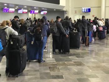 aeropuerto atascado silao guanajuato (1)