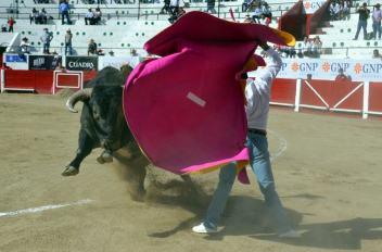toros-plaza-revolucion (1)