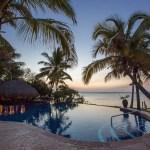 Anantara Bazaruto Island Resort & Spa: The Ultimate in Secluded Luxury