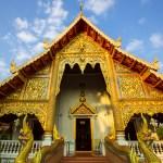 8 Reasons to Visit Chiang Mai