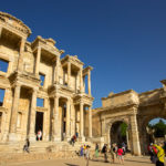 Tips for Visiting Ephesus and Selcuk