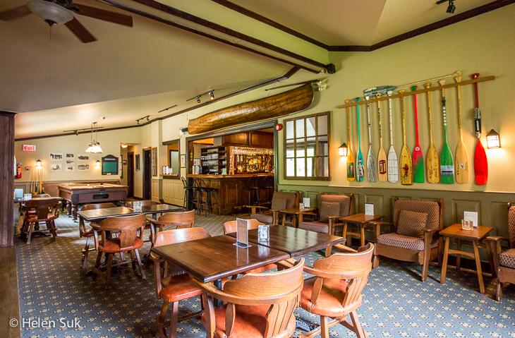 gunners pub sir sams