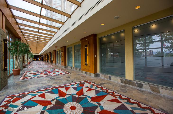 casino rama resort orillia