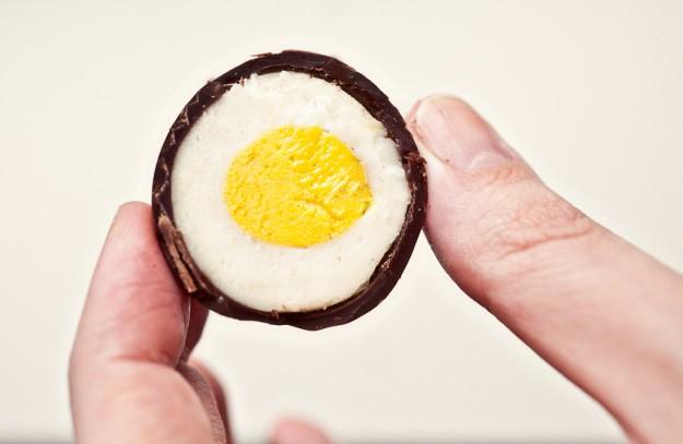 eggs0