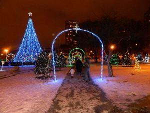 Christmas 21-3