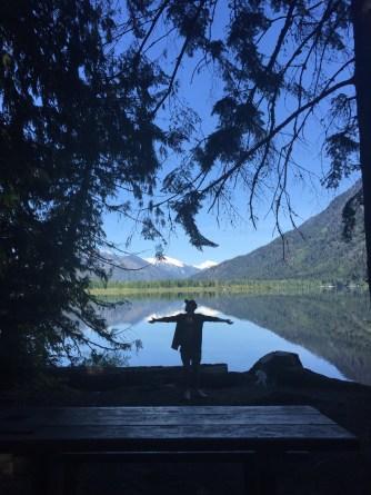 lake-wenatchee-state-park-leavenworth-camping - 7