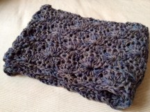 chunky circle scarf 3 2