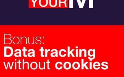 Tracking data without cookies (Bonus episode)