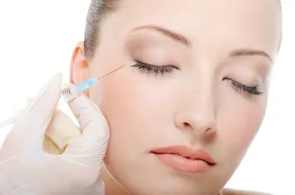 how to find a good botox doctor