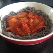 bowl-of-bean-pasta.jpg