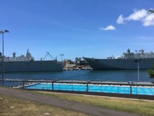 All your questions answered about Andrew Boy Charlton Pool in Sydney