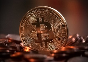 Cryptocurrency how to place an asking price