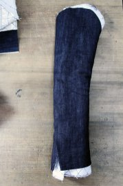 theconcrete_valtoronjacket_denim_process_10